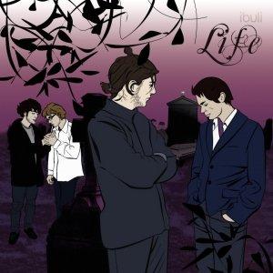 album Life - I Buli