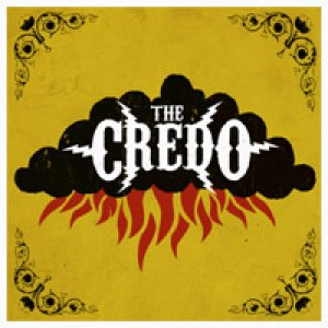 album EP - THE CREDO