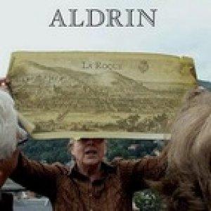 album La Roque - Aldrin