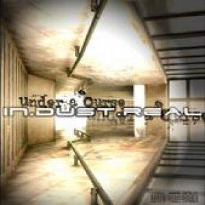 album In.dust.real - underacurse