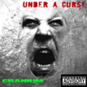 album Cranium - underacurse