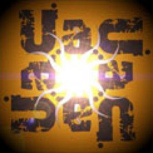 album Recathome - underacurse