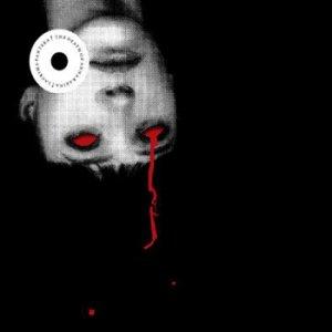 album Lacrima/Pantera - The Death Of Anna Karina