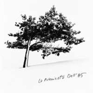 album La nevicata dell'85 - La Nevicata Dell'85