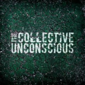 album The Collective Unconscious EP - The Collective Unconscious