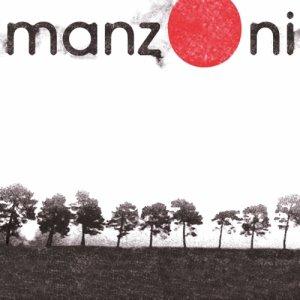 album S/t - ManzOni