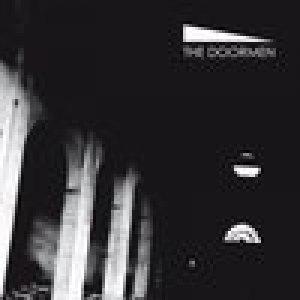 album The Doormen - The Doormen