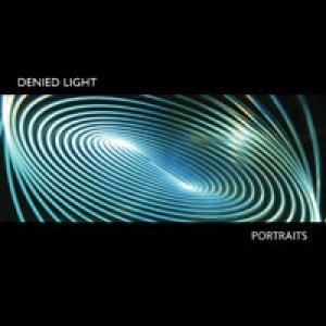 album Portraits - Denied Light