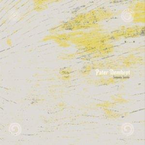 album Sequoia Seeds - Pater Nembrot