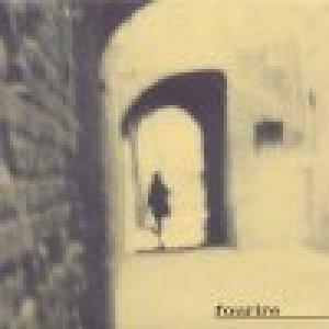 album Kore - Fourire