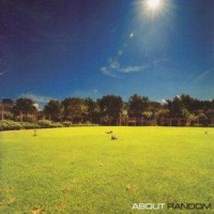 album About Random - Random [Campania]