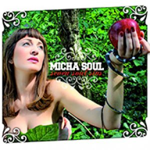 album Seven soul sins - Micha Soul