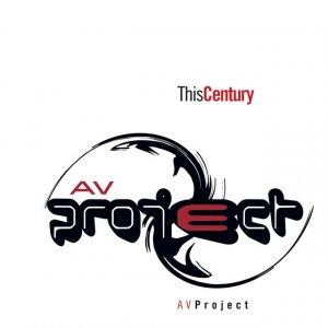 album This Century - AV Project