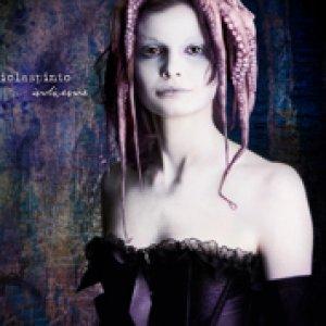 album indivenire - Violaspinto