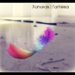 album L'attesa - Ambra & 7chords