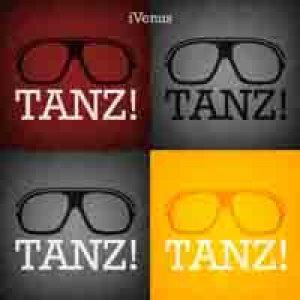 album TANZ! - iVenus