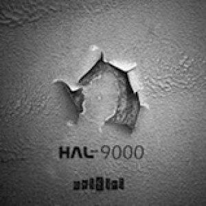 album Origini - HAL9000