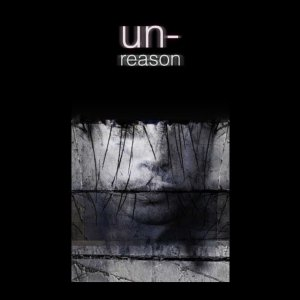 album unreason - unreason