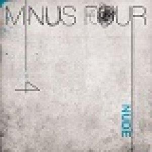 album nude - minus four