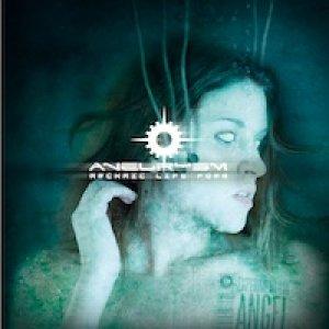 album Archaic Life Form - Aneurysm