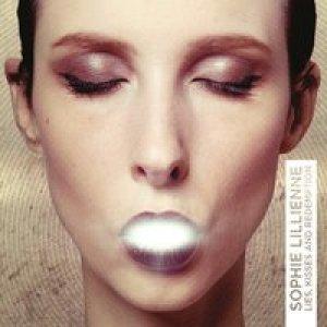 album Lies, Kisses And Redemption - Sophie Lillienne
