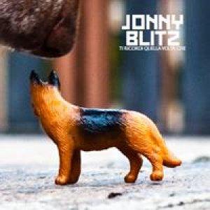 album Ti Ricordi Quella Volta Che - JONNY BLITZ