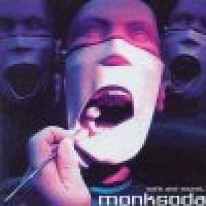 album Safe and sound… - Monksoda