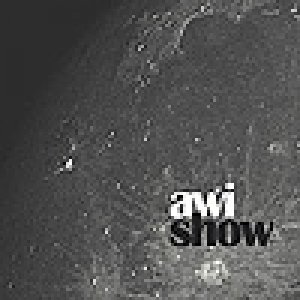 album Awishow - Awi