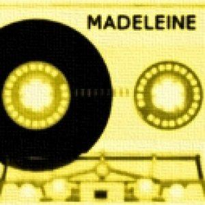 album Madeleine - madeleine