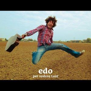 album Per vedere Lost - Edo