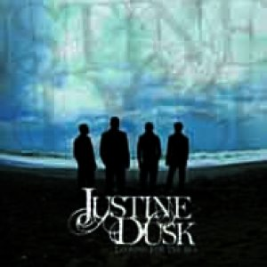 album Looking for the Sea - JustineDusk