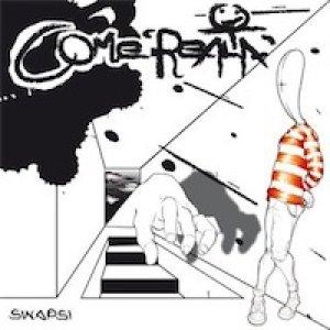 album Come realtà - Sinapsi