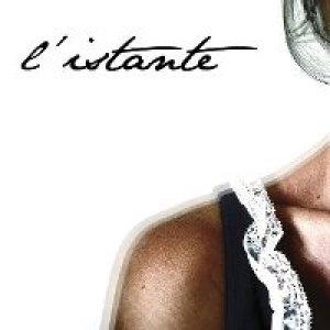 album L'Istante - l'istante