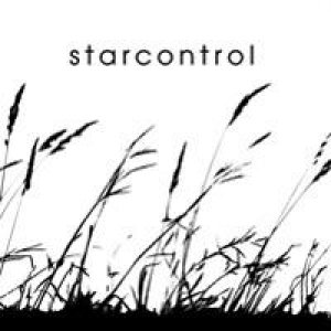 album S/t - starcontrol