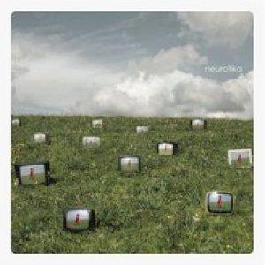 album neurotika - neurotika