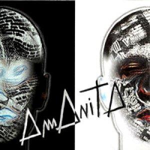 album AmAnitA - Amanita