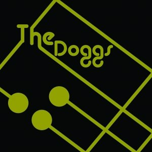 album The Doggs - The Doggs