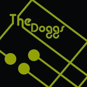 album The Doggs - The Doggs