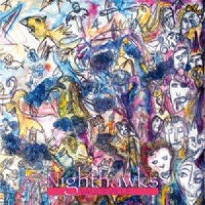 album Vaudeville - Nighthawks
