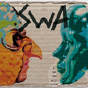 album Swa - SWA