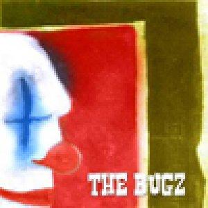 album Unlucky people - The Bugz