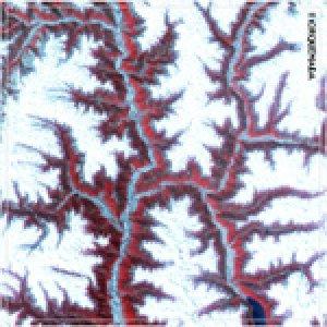 album Himalaya - Torquemada