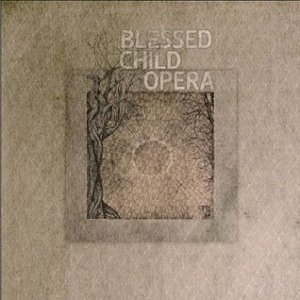 album Fifth - Blessed Child Opera