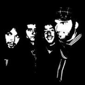 album Seguite Il Vostro Estro - Desaparecido