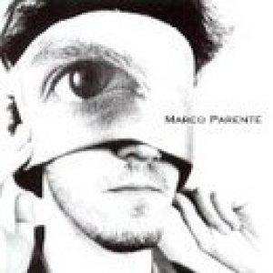 album Eppur non basta - Marco Parente