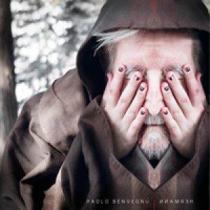 album Hermann - Paolo Benvegnù