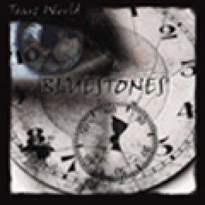 album Tears World  (EP) - Bluestones