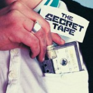 album Archive 1 - The Secret Tape