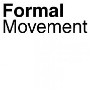 album Ep 2010/2011 - Formal Movement