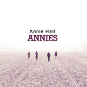 album Annies - Annie Hall